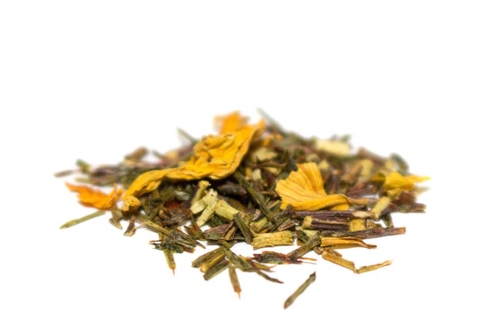 Green-Rooibos-Mirabelle-Cream