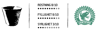 icon-SUMATRA-MANDHELING