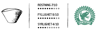 icon-THOMAS-BATBLANDNING