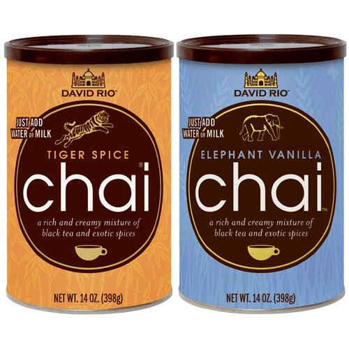 david-rio-tiger-spice-elephant-vanilla-chai-2er-set-_13571_1