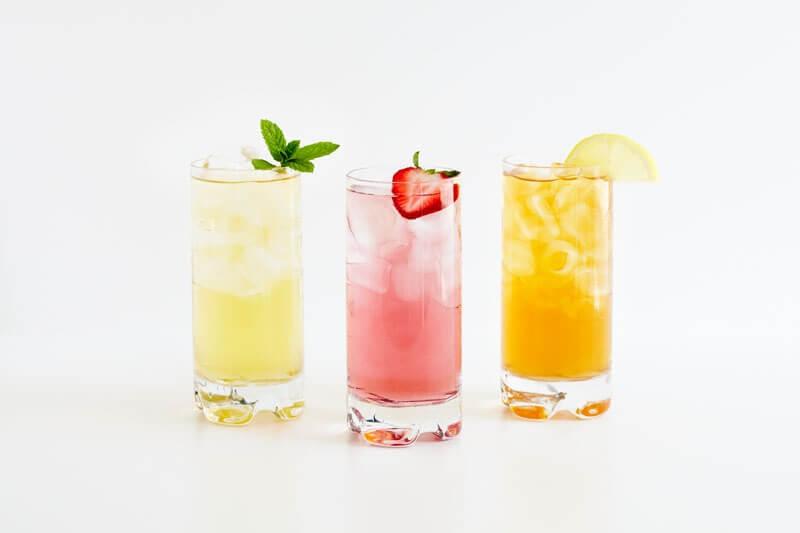 teapigs-iced-tea-group