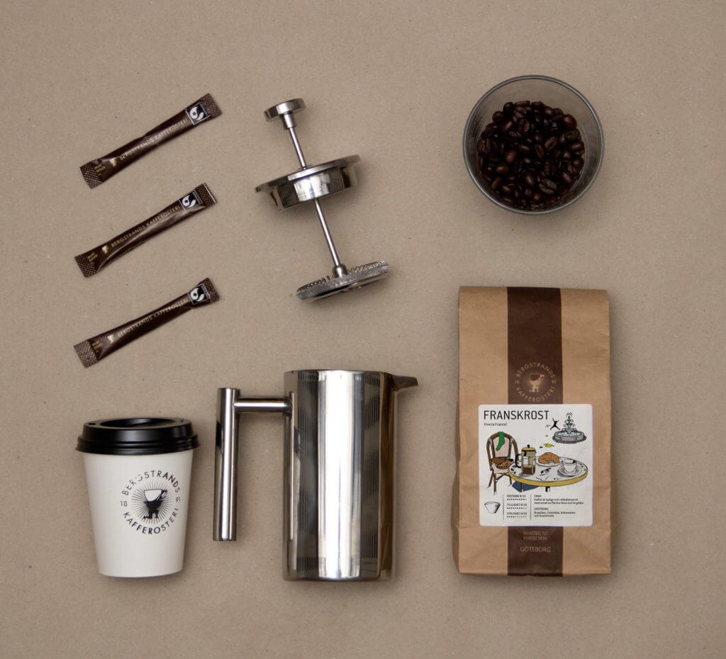 franskrost-kaffe