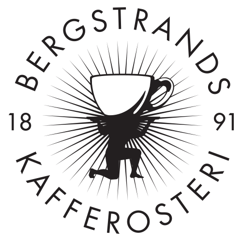bergstrands-kafferosteri